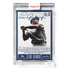 Lou Gehrig Cards, Rookie Cards, and Memorabilia Guide 7