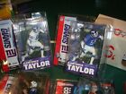 Cam Newton Becomes Toy Box Hero with McFarlane Debut 13