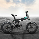 FIIDO M1 Folding Electric Bike Moped Bicycle for Adult UK seller INSTOCK