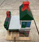 Learning Curve Wooden Thomas Train Talking Railways Stop  Greet Suddery Station