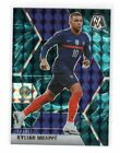 Top Kylian Mbappe Cards to Kickstart Your Collection 13