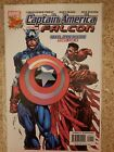 Ultimate Captain America Collectibles Guide 28