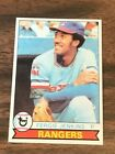Fergie Jenkins Cards, Rookie Card and Autographed Memorabilia Guide 5