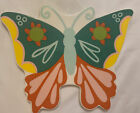 Coton Colors Happy Everything Big Large Attachment Butterfly Spring 2021 New