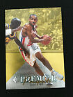 Grant Hill Rookie Cards and Memorabilia Guide 14