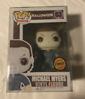 Ultimate Funko Pop Michael Myers Halloween Figures Gallery and Checklist 18