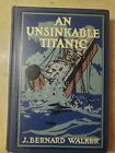 Titanic Trading Cards More Plentiful Than the Ship's Lifeboats 14
