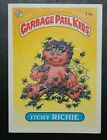 2013 Topps Garbage Pail Kids Exclusive Binders and Posters  14