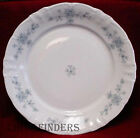 WINTERLING china RENAISSANCE Chop Plate Round Platter