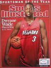 Dwyane Wade Rookie Cards and Autograph Memorabilia Buying Guide 60