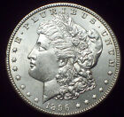 1896 P UNCirculated SILVER MORGAN DOLLAR Beautiful US Coin PRICED TO SELL 1
