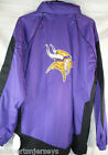 Minnesota Vikings Collecting and Fan Guide 10