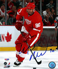 Mike Modano Cards, Rookie Cards and Autographed Memorabilia Guide 40