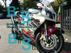 Racing Stickers Fairing Kit Fit HONDA VTR1000 RVT RC51 SP1 SP2 2000-2006 18 D2