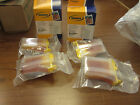 Innovera # IVR-20031Y ***Lot of 4 *** YELLOW  (NEW)