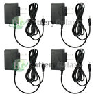 4 HOT NEW Wall Charger for Nokia 2720 3711 6101 6102 6103 6126 6133 6155 6555