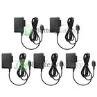 5 HOT NEW Rapid Battery Home Wall AC Charger for LG vx8500 vx8550 Chocolate II 2