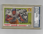 1955 Topps All-American Football Cards 27