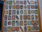 2012 Topps Wacky Packages All-New Series 9 Trading Cards 8
