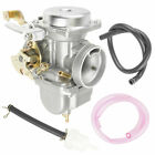 Carburetor for Suzuki 125 GN125 GN125E EN125 1982 1983 1991-1997 Carburetor ATV