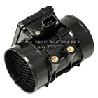 Mass Air Flow Sensor Meter MAF For Geo Tracker Suzuki Sidekick 16L 1380058B00