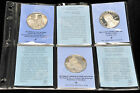2810576943554040 0 collecting franklin mint coins
