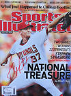 Stephen Strasburg Rookie Cards Checklist and Autograph Memorabilia Guide 41