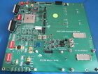 AMCC S2509 Evaluation Motherboard w OC 192 Interface Port