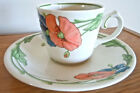 Villeroy and Boch Amapola Cup and Saucer