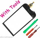 Touch Screen Glas digitizer replacement for HTC Tmobile mytouch SLIDE 4G PG59100
