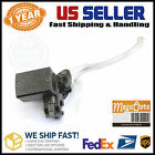 Yamaha Brake Master Cylinder SR400 SRX600 TT225 250 350 600 XZ550 RT180 IT200