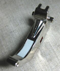 GENUINE Bernina Sewing Machine Snap-on Shank 1008 for Old Style Sewing Machines