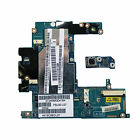 Acer Iconia A100 Android Tablet Tegra Motherboard w/ Camera - A100-07U08U