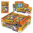 2013 Topps Wacky Packages Packs Series 11 Stickers Cards Box S11 IN STOCK