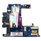 AS-IS Acer Iconia A100 Android Tablet Tegra Motherboard - A100-07U08U