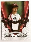 Mike Schmidt Cards, Rookie Cards and Autographed Memorabilia Guide 35