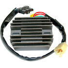 REGULATOR RECTIFIER MALAGUTI SpiderMax GT 500cc SR500 2004-2012