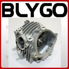 YX GPX 150cc Engine Cylinder Barrel Head PITPRO TRAIL POSTIE DIRT BIKE Motorvert