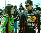 Danica Patrick Racing Cards: Rookie Cards Checklist and Autograph Memorabilia Buying Guide 38