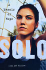 Hope Solo Cards, Rookie Cards and Autograph Memorabilia Buying Guide 33