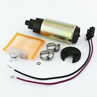 Intank Fuel Pump for Honda VFR800Fi VFR800 Fi Interceptor 800 1998-2002