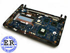 Dell Mini 10 Genuine D596P Intel Atom 16GHz Motherboard w USB DC Fan A Case
