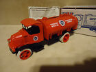 AMOCO STANDARD OIL #2 POLARINE 1926 MACK  STOCK #9060 ONLY 1,224 MADE RARE FIND