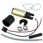 Intank Fuel Pump for Harley Davidson XL1200L Sportster 1200 Low 2007-2011