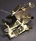 PRESSER FOOT Low Shank Ruffler Attachment High Quality Japan Janome NewHome +