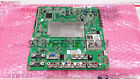 New Vizio TV Main Board 3655-0072-0150 for E550VL 3655-0072-0150 0171-2272-3254