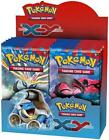 Pokemon XY Booster Box 36 Booster Packs Factory Sealed FAST SHIPPING