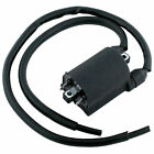 IGNITION COIL FITS HONDA VT750CD SHADOW ACE DELUXE 1998 1999 2000 2001