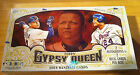 2014 Topps Gypsy Queen Trading Cards MLB Hobby Baseball Box MLB Autographs