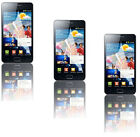 Screen Protector for Samsung Galaxy S 2 II Epic Touch 4G SPH D710 R760 R760X